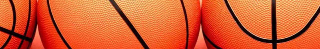 header-basketball-1280x199